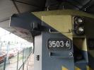 C30-S7R