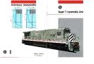Ficha Tecnica C30-S7R_2