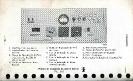 Manual de operação da locomotiva SD18