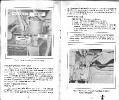 Manual de operacao U20C Volume 1_15