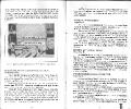 Manual de operacao U20C Volume 1_16