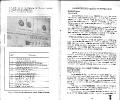 Manual de operacao U20C Volume 1_17