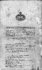 Manual de operação da locomotiva U20C Vol. 1