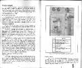 Manual de operacao U20C Volume 1_20