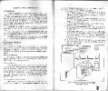 Manual de operacao U20C Volume 1_22