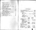 Manual de operacao U20C Volume 1_23