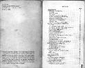 Manual de operacao U20C Volume 1_24