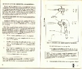 Manual de operacao U20C Volume 2_18