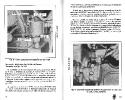 Manual de operacao U20C Volume 2_22
