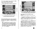 Manual de operacao U20C Volume 2_23