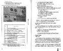 Manual de operacao U20C Volume 2_24
