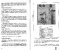 Manual de operacao U20C Volume 2_27