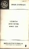 Manual de operacao U20C Volume 2_33