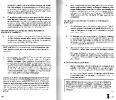 Manual de operação da locomotiva U20C Vol. 2