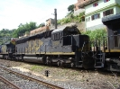 SD40-3