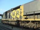 SD40M-3