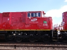 Transporte das SD70ACe45 para a ALL_11