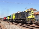 Transporte das SD70ACe45 para a ALL_20