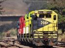 Transporte das SD70ACe45 para a ALL_22