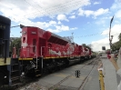 Transporte das SD70ACe45 para a ALL_23