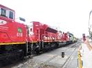 Transporte das SD70ACe45 para a ALL_24