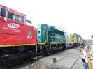 Transporte das SD70ACe45 para a ALL_25