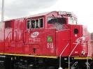 Transporte das SD70ACe45 para a ALL_27