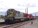 Transporte das SD70ACe45 para a ALL_5