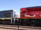 Transporte das SD70ACe45 para a ALL_7