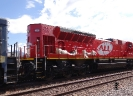 Transporte das SD70ACe45 para a ALL_8