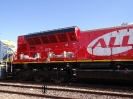 Transporte das SD70ACe45 para a ALL_9