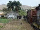 Composição de apoio ao treinamento do Exército
