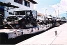 Transporte de equipamentos do exercito_12