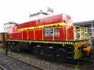 Transporte da locomotiva EIF-1000 para a CSN_3