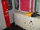 Transporte da locomotiva EIF-1000 para a CSN_5