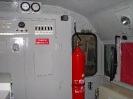 Transporte da locomotiva EIF-1000 para a CSN_6