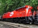 Transporte das AC44i da ALL_71