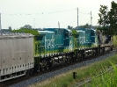 Transporte das AC44i da Brado Logistica_132