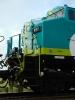 Transporte das AC44i da Brado Logistica_134