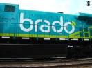 Transporte das AC44i da Brado Logistica_137