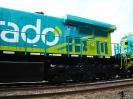 Transporte das AC44i da Brado Logistica_138