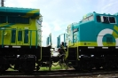 Transporte das AC44i da Brado Logistica_140