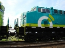 Transporte das AC44i da Brado Logistica_144