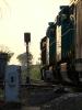Transporte das AC44i da Brado Logistica_147