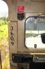 Transporte de locomotivas C30-7 e B36-7 para a PRSX (Progress Rail Services)