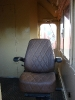 Transporte C30-7MP Acominas_83