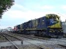 Transporte C30-7MP Acominas_84