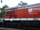 Transporte C30-7MP Acominas_87