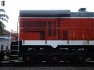 Transporte C30-7MP Acominas_89