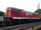 Transporte C30-7MP Acominas_90